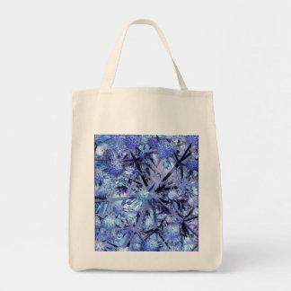 Violetta Bolsa Para Compra