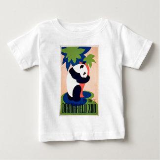 Visite o jardim zoológico!! t-shirt