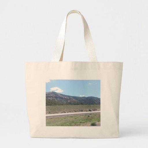 Vistas da arizona bolsa