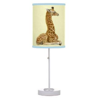 Vitela do girafa