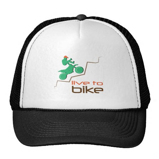 Viva para bike bones