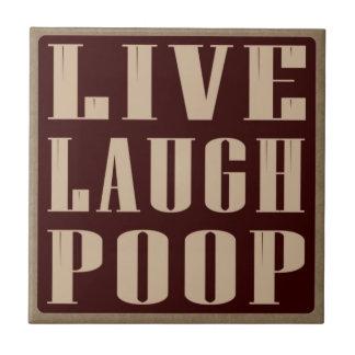 Vive dizer do humor do tombadilho do riso
