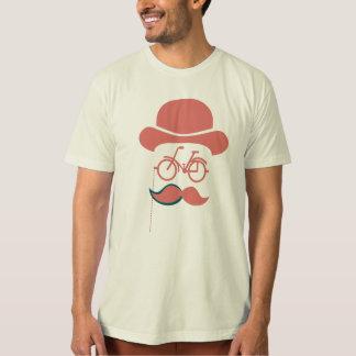 VK Ciclista Bigodão T-shirt