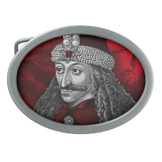 Vlad Dracula gótico