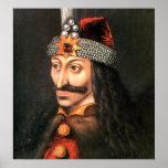 Vlad o Impaler Posteres