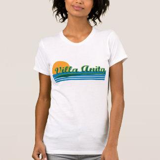 vlla anita 002 t-shirts