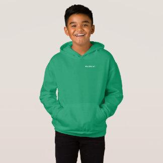 você é hoodie legal