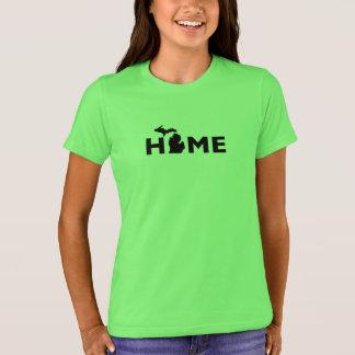 você escolhe a cor da camisa! camiseta