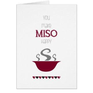 Você faz o cartão do feliz dia dos namorados do
