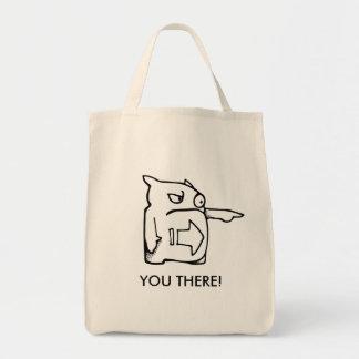 Você lá! bolsa