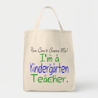 Você não pode susto mim que eu sou um professor de bolsa tote
