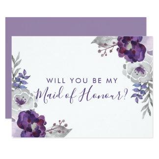 Você será minha empregada doméstica do cartão da
