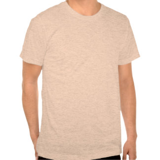 você underutilized esse privilégio t-shirts