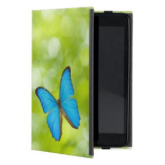 Voo das borboletas capas iPad mini