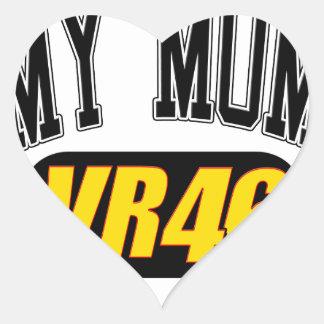 VRPropMom.png Adesivo Coração