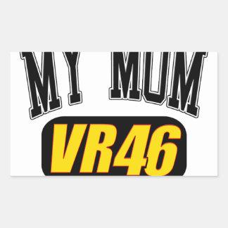 VRPropMom.png Adesivo Retangular