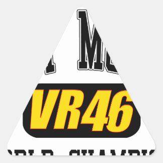 VRPropMom.png Adesivo Triangular