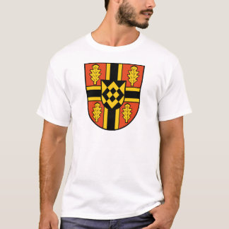 Wappen Diesdorf Camiseta