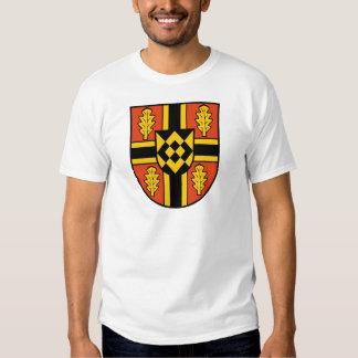Wappen Diesdorf T-shirts