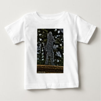 waterspout2 t-shirts