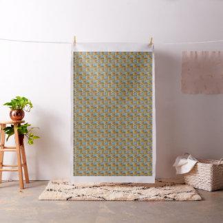 Weave do mosaico tecido