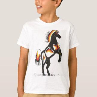 Web site 030 camiseta