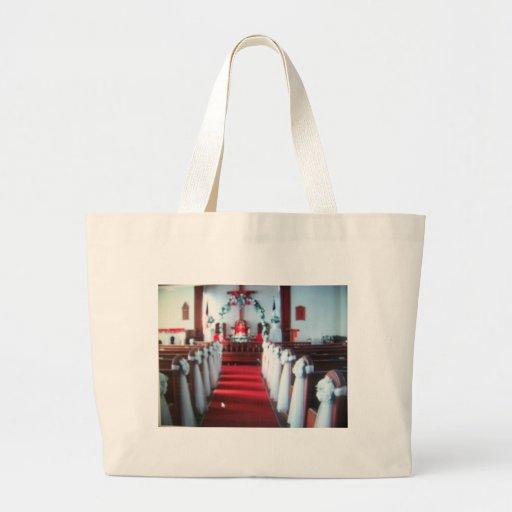 wedding bolsas para compras