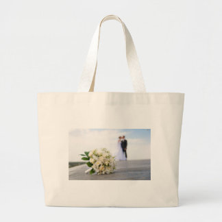 Wedding Bolsa Para Compra