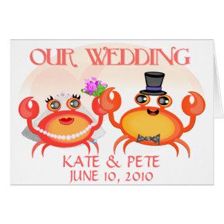Wedding/economias o anúncio da data