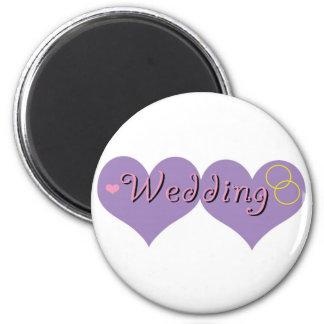 Wedding Imã