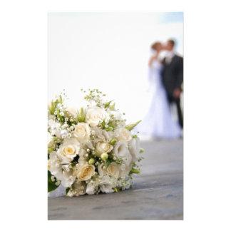 Wedding Papelaria Personalizada