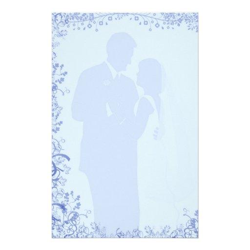 Wedding Papel Personalizados