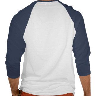 Westwood, bombardeiros t-shirt