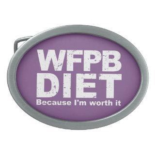 WFPB que eu valer a pena (branco)