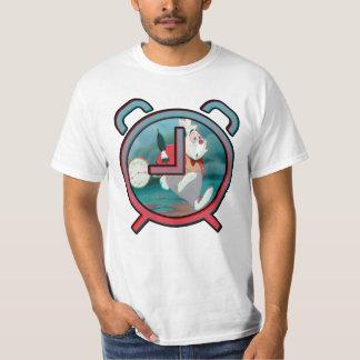 White Rabbit x Mindless Nation Camiseta