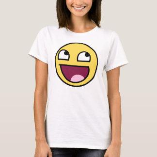 *WOMAN épico ' S da camisa *