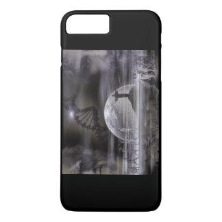 WORLDVIEW CAPA iPhone 7 PLUS