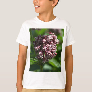 Wormwood do sul (abrotanum da artemísia) camiseta