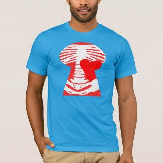 WS-valentin Camiseta