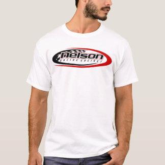 WTF? HP 1800 Mosler Camiseta