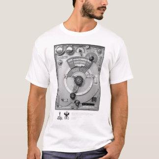 WWII_Signal_01 Camiseta
