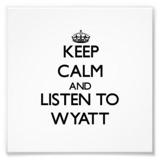 WYATT96735045.png