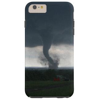 Wynnewood, capas de iphone APROVADAS do furacão