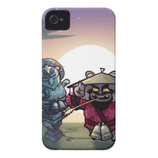 x 7 - 1920 1080.jpg capas para iPhone 4 Case-Mate