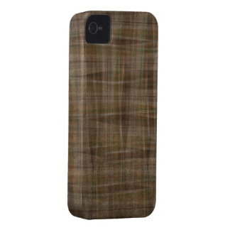 Xadrez Blackberry 9700/9780 corajoso da arte Capa Para iPhone 4 Case-Mate