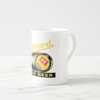 Xícara De Chá Cerveja de cerveja pilsen de Harvard