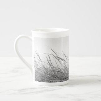 Xícara De Chá Taça erva