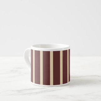 Xícara De Espresso Roçado