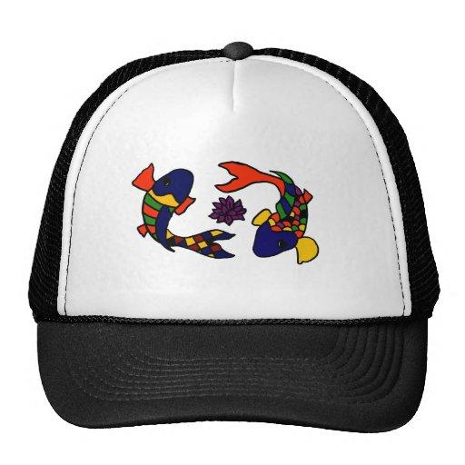 XX- desenhos animados coloridos da arte dos peixes Bone