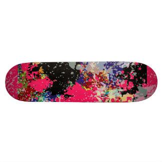 Yeah como você podia fazer melhor skate personalizado